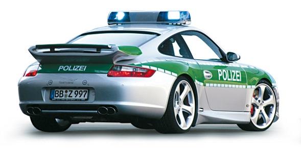 Dessins En Couleurs 224 Imprimer Porsche Num 233 Ro 600058
