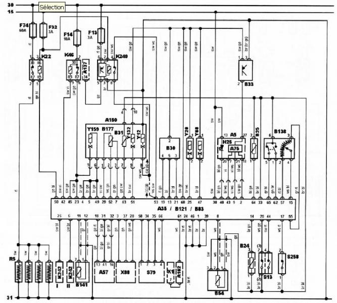 P 0900c152801ce766 moreover Ford Flathead V8 Engine Diagram together with Manual De Reparacion Mecanica Autos Nissan Sentra B13 1991 1996 likewise 1996 Nissan Maxima 3 0 Timing Diagram together with Nissan Twin Cam 16 Valve Engine Diagram. on 1996 nissan sentra