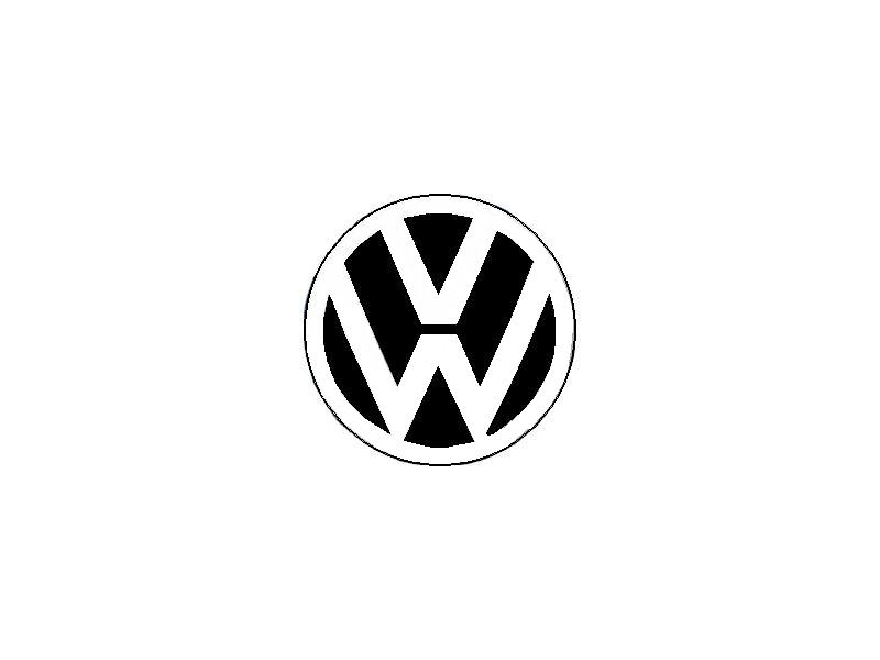 Coloriages 224 Imprimer Volkswagen Num 233 Ro 276972