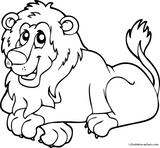 Imprimer le coloriage : Animaux, numéro 672545