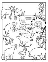 Imprimer le coloriage : Animaux, numéro 9520