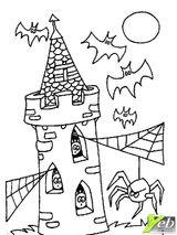 Imprimer le dessin en couleurs : Arachnides, numéro 59727