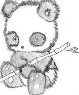 Imprimer le coloriage : Arachnides, numéro 9ccbeb8c