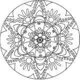 Imprimer le coloriage : Chien, numéro 18135
