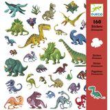 Imprimer le dessin en couleurs : Dinosaures, numéro 17942f62