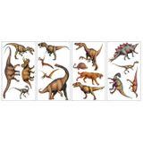 Imprimer le dessin en couleurs : Dinosaures, numéro 208766