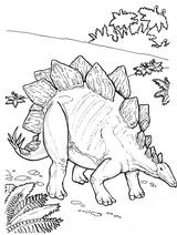 Imprimer le coloriage : Dinosaures, numéro 209563