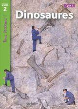 Imprimer le dessin en couleurs : Dinosaures, numéro 225943
