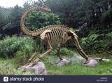 Imprimer le dessin en couleurs : Dinosaures, numéro 686bc613