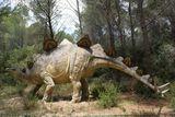 Imprimer le dessin en couleurs : Dinosaures, numéro 689536
