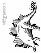 Imprimer le coloriage : Dinosaures, numéro 758611