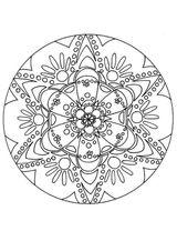 Imprimer le coloriage : Ankylosaure, numéro 285171