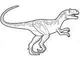 Imprimer le coloriage : Ankylosaure, numéro 433369