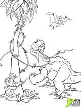 Imprimer le coloriage : Ankylosaure, numéro 753914