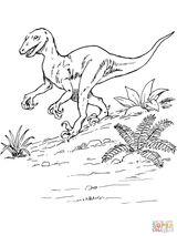 Imprimer le coloriage : Ankylosaure, numéro c91900cf