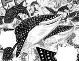 Imprimer le coloriage : Brachiosaure, numéro 220285