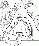 Imprimer le coloriage : Brachiosaure, numéro 220286