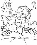 Imprimer le coloriage : Brachiosaure, numéro 433370