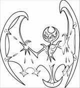 Imprimer le coloriage : Diplodocus, numéro 951b9ebe