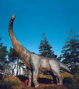 Imprimer le dessin en couleurs : Dinosaures, numéro bcc86b7c