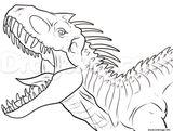 Imprimer le coloriage : Dinosaures, numéro ce469b9e