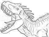 Imprimer le coloriage : Dinosaures, numéro dcedf6f8