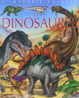 Imprimer le dessin en couleurs : Dinosaures, numéro e92a5148
