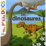 Imprimer le dessin en couleurs : Dinosaures, numéro f95d6e72
