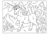 Imprimer le coloriage : Ecureuil numéro 277128
