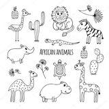 Imprimer le coloriage : Girafe, numéro ac809cee