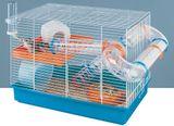 Imprimer le dessin en couleurs : Hamster, numéro 19516