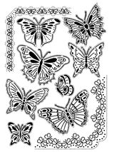 Imprimer le coloriage : Insectes, numéro 5c96857