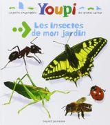 Imprimer le dessin en couleurs : Insectes, numéro 78f82252
