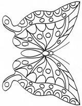 Imprimer le coloriage : Papillon, numéro 577193