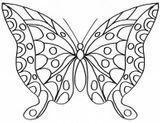 Imprimer le coloriage : Papillon, numéro 755767