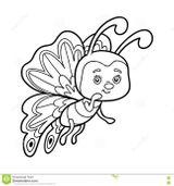 Imprimer le coloriage : Papillon, numéro c0d415c8
