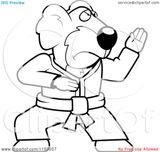 Imprimer le coloriage : Koala, numéro 292b98