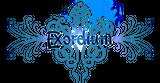 Imprimer le dessin en couleurs : Mollusques, numéro 396235