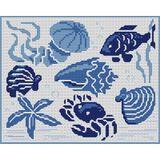 Imprimer le dessin en couleurs : Mollusques, numéro 396257