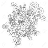 Imprimer le coloriage : Mollusques, numéro 666da219