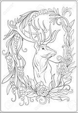 Imprimer le coloriage : Mollusques, numéro efcc8868