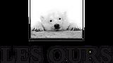 Imprimer le coloriage : Ours, numéro 3674