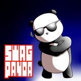 Imprimer le dessin en couleurs : Panda, numéro 607592