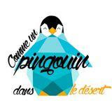 Imprimer le dessin en couleurs : Pinguoin, numéro 479f1c6d