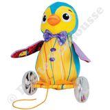 Imprimer le dessin en couleurs : Pinguoin, numéro 598260