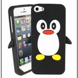 Imprimer le dessin en couleurs : Pinguoin, numéro 606375