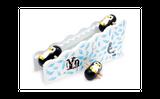 Imprimer le dessin en couleurs : Pinguoin, numéro 616214