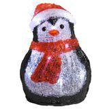 Imprimer le dessin en couleurs : Pinguoin, numéro ff7e8c92