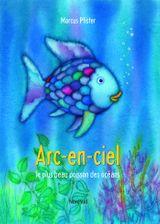 Imprimer le dessin en couleurs : Poisson, numéro 82897462