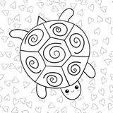 Imprimer le coloriage : Reptiles, numéro 1f25fd41